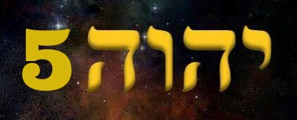What does the number 6 mean in biblical numerology image 4