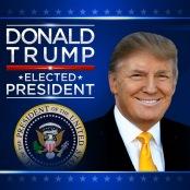 pres-trump-wins_1478676809000_2257085_ver1.0.jpg