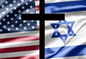 christian-zionism-flags22.jpg.jpg