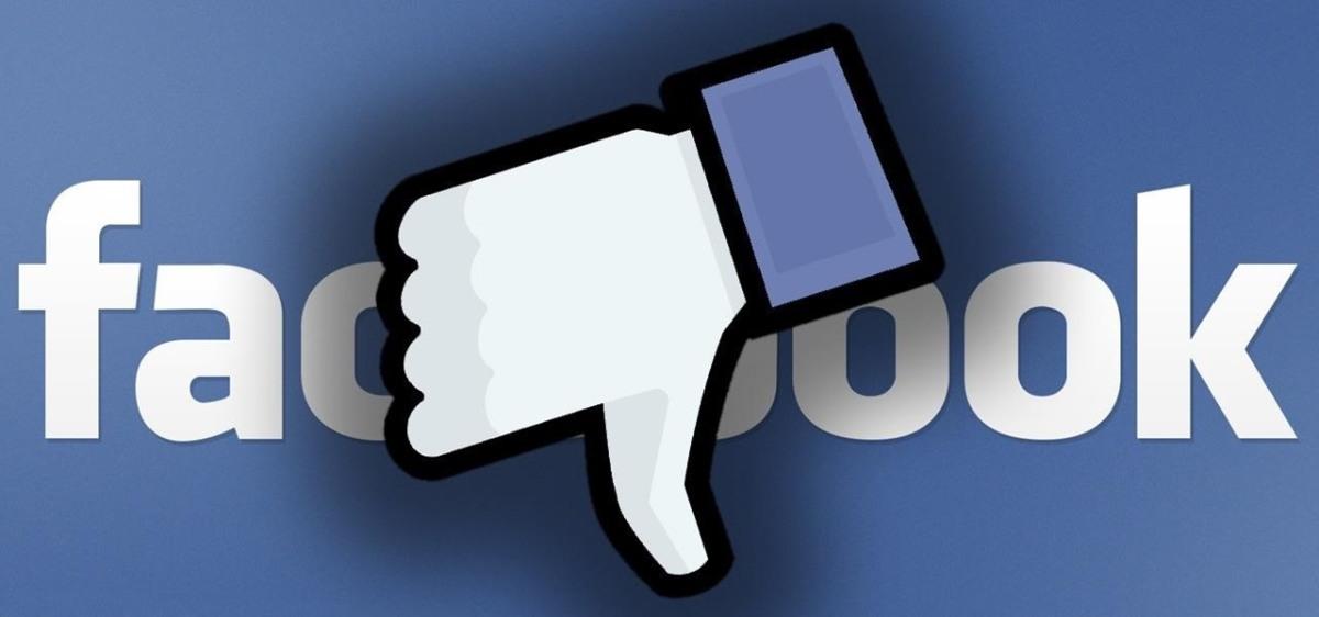 Suppressing Speech: Exposing Facebook's War On Conservative Christians