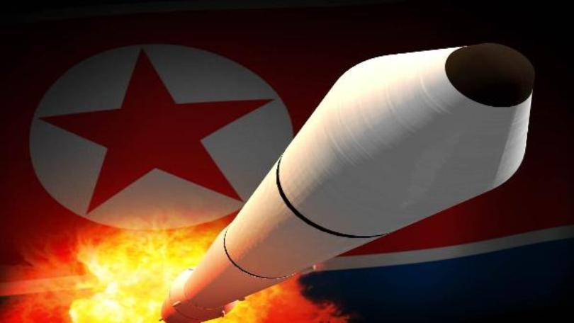 Nuclear North Korea: The Threat IsREAL