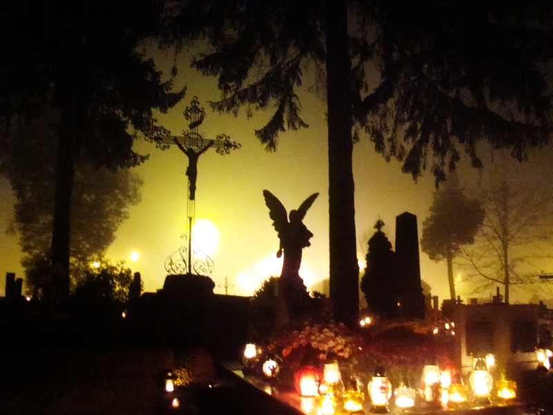halloween how christians can illuminate the secular worlds celebration of darkness