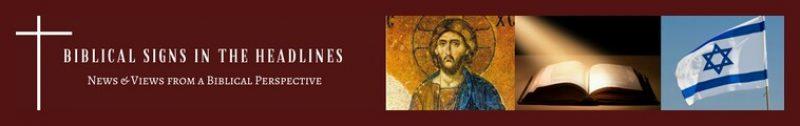BIBLICALSIGNS.COM