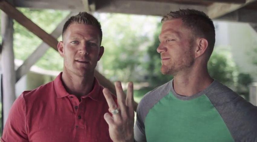 BENHAM BROS: 3 Terrible Consequences When A Nation RejectsGod