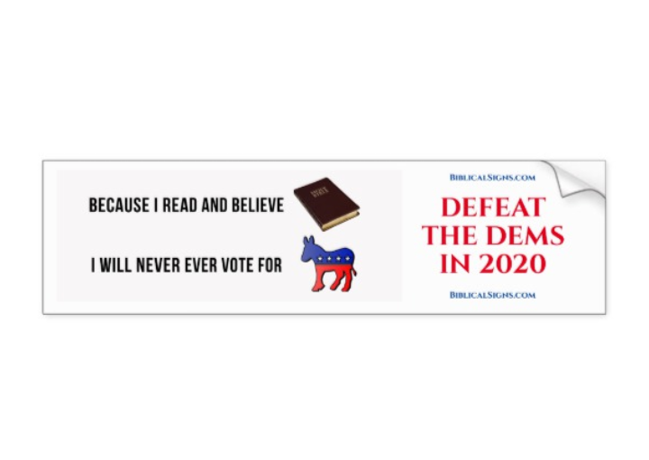 capture 2019 06 29 20 59 302 - DEFEAT THE DEMS IN 2020: Join the Fight and Get Gifts for Your Support
